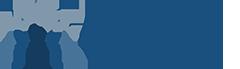 Orgaethics Logo